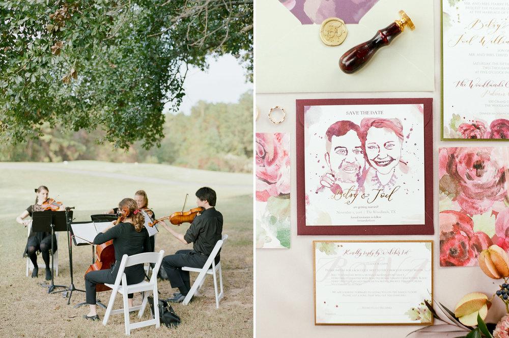 Houston-Wedding-Photographer-Fine-Art-Film-Destination-Style-Me-Pretty-Austin-Dallas-New-Orleans-Dana-Fernandez-Photography-The Woodlands-Country-Club-110.jpg