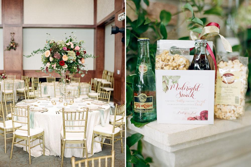 Houston-Wedding-Photographer-Fine-Art-Film-Destination-Style-Me-Pretty-Austin-Dallas-New-Orleans-Dana-Fernandez-Photography-The Woodlands-Country-Club-113.jpg