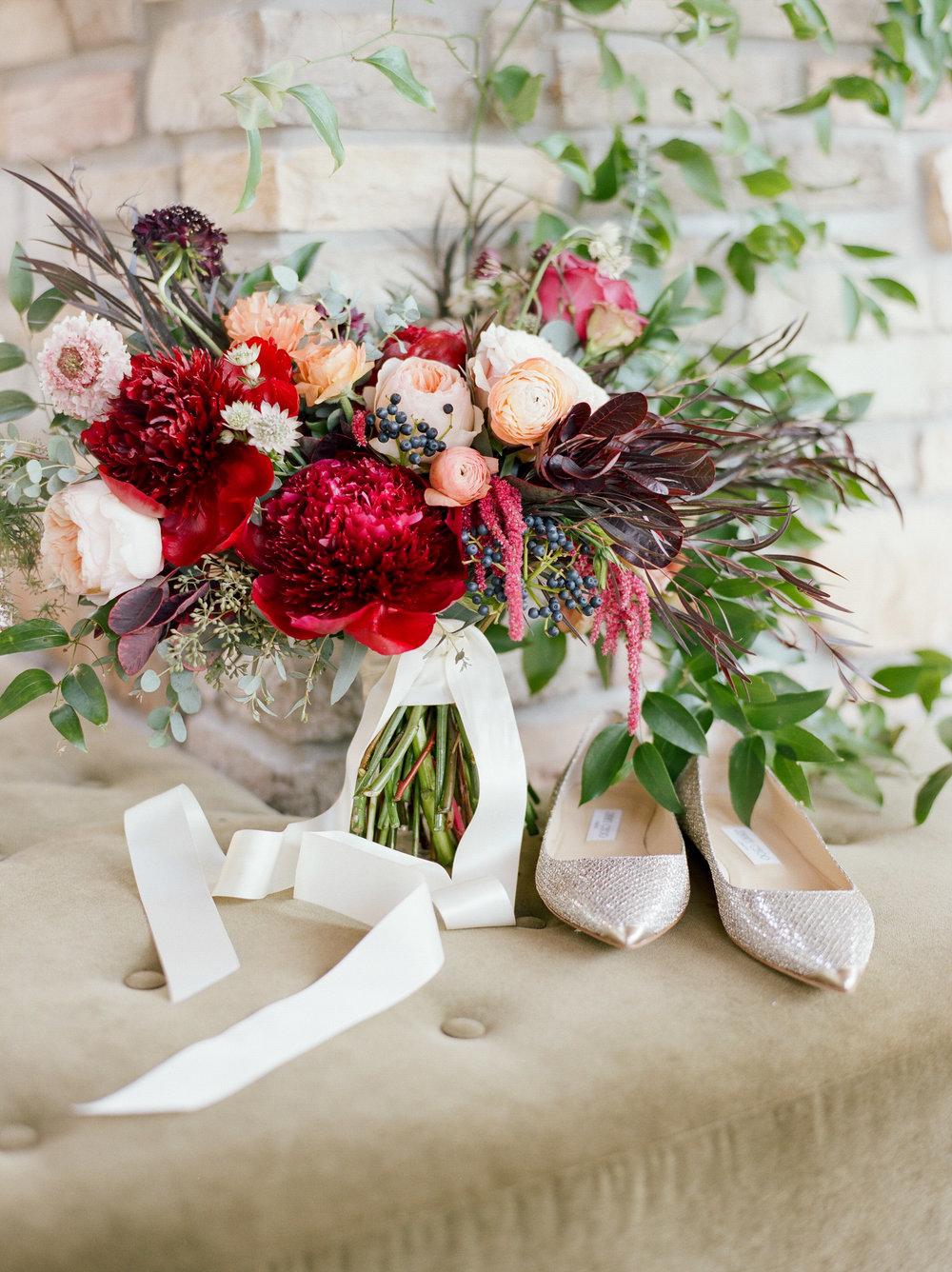Houston-Wedding-Photographer-Fine-Art-Film-Destination-Style-Me-Pretty-Austin-Dallas-New-Orleans-Dana-Fernandez-Photography-The Woodlands-Country-Club-2.jpg