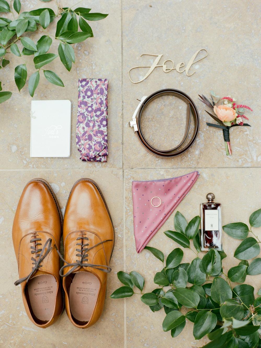 Houston-Wedding-Photographer-Fine-Art-Film-Destination-Style-Me-Pretty-Austin-Dallas-New-Orleans-Dana-Fernandez-Photography-The Woodlands-Country-Club-4.jpg