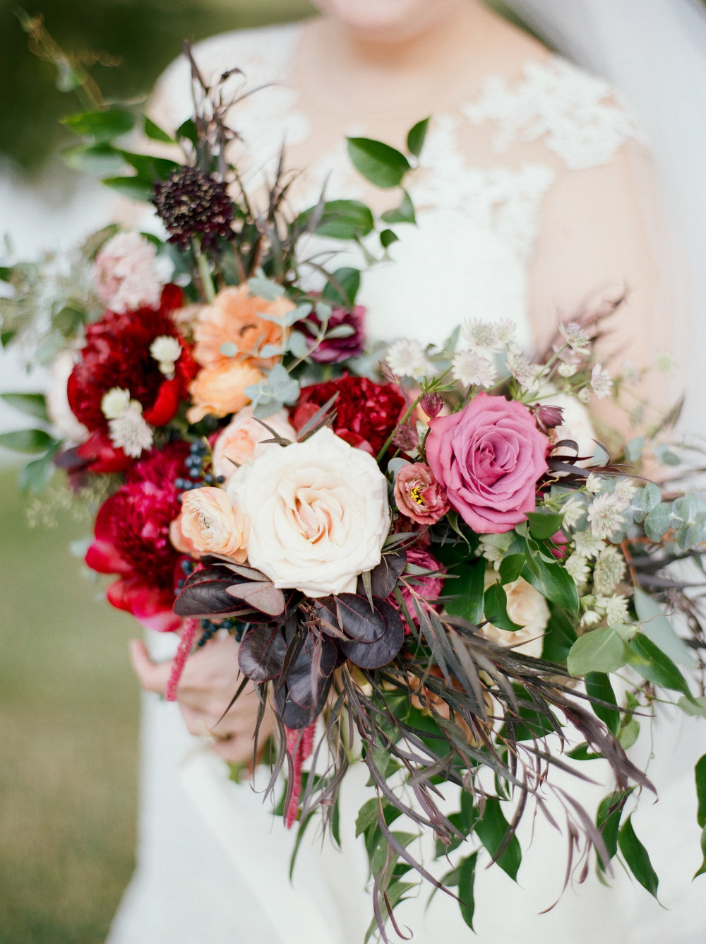 Houston-Wedding-Photographer-Fine-Art-Film-Destination-Style-Me-Pretty-Austin-Dallas-New-Orleans-Dana-Fernandez-Photography-The Woodlands-Country-Club-5.jpg