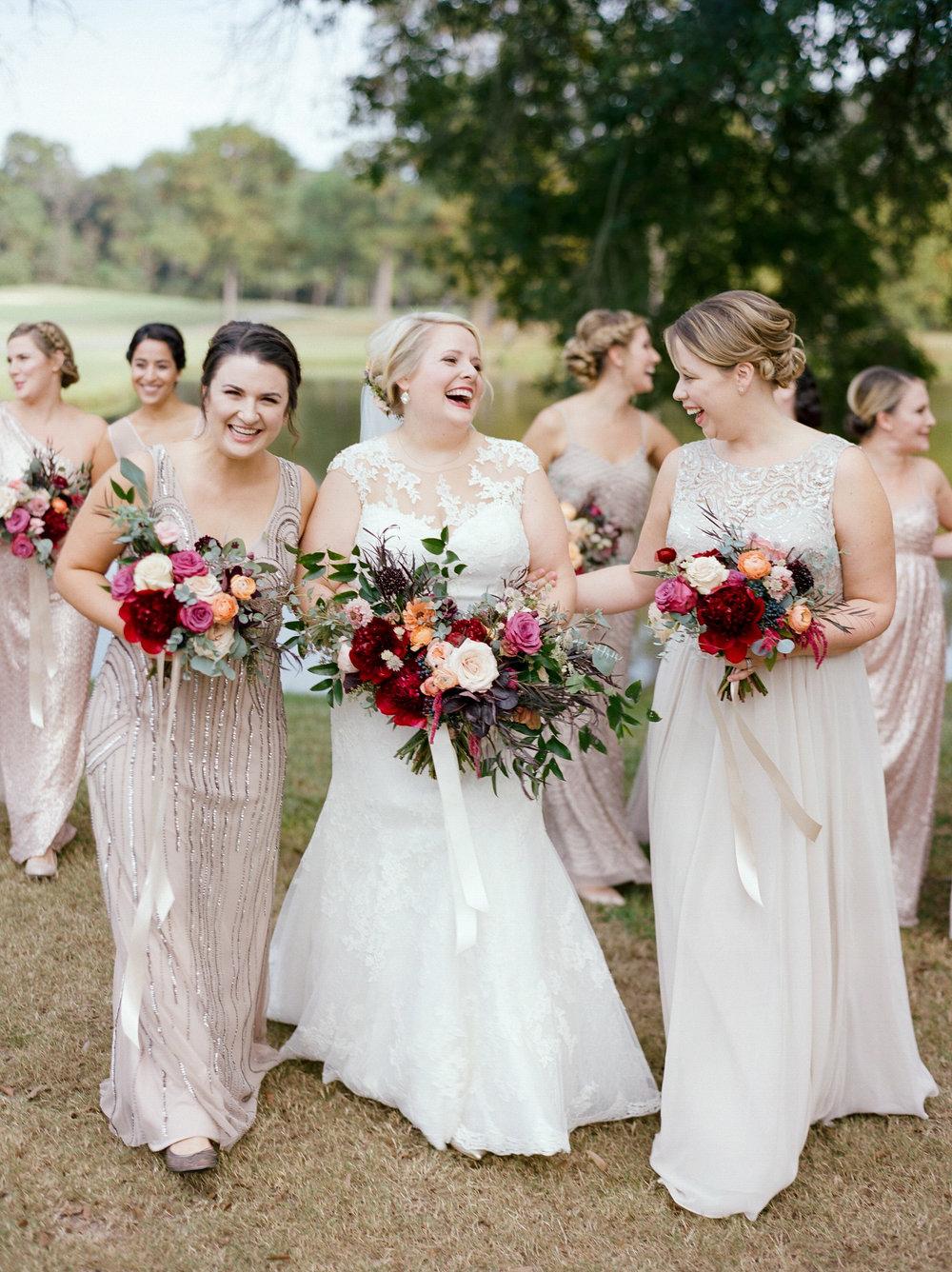 Houston-Wedding-Photographer-Fine-Art-Film-Destination-Style-Me-Pretty-Austin-Dallas-New-Orleans-Dana-Fernandez-Photography-The Woodlands-Country-Club-6.jpg