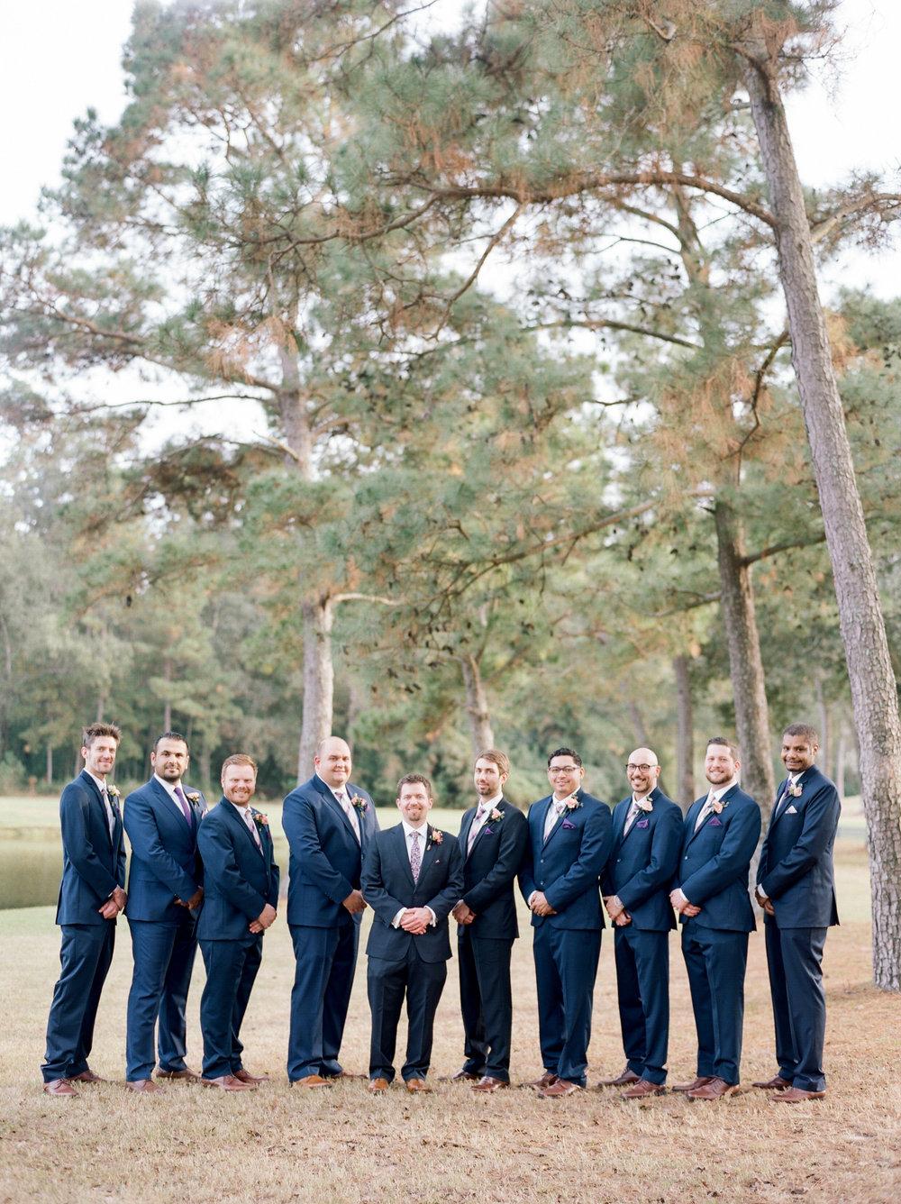 Houston-Wedding-Photographer-Fine-Art-Film-Destination-Style-Me-Pretty-Austin-Dallas-New-Orleans-Dana-Fernandez-Photography-The Woodlands-Country-Club-8.jpg