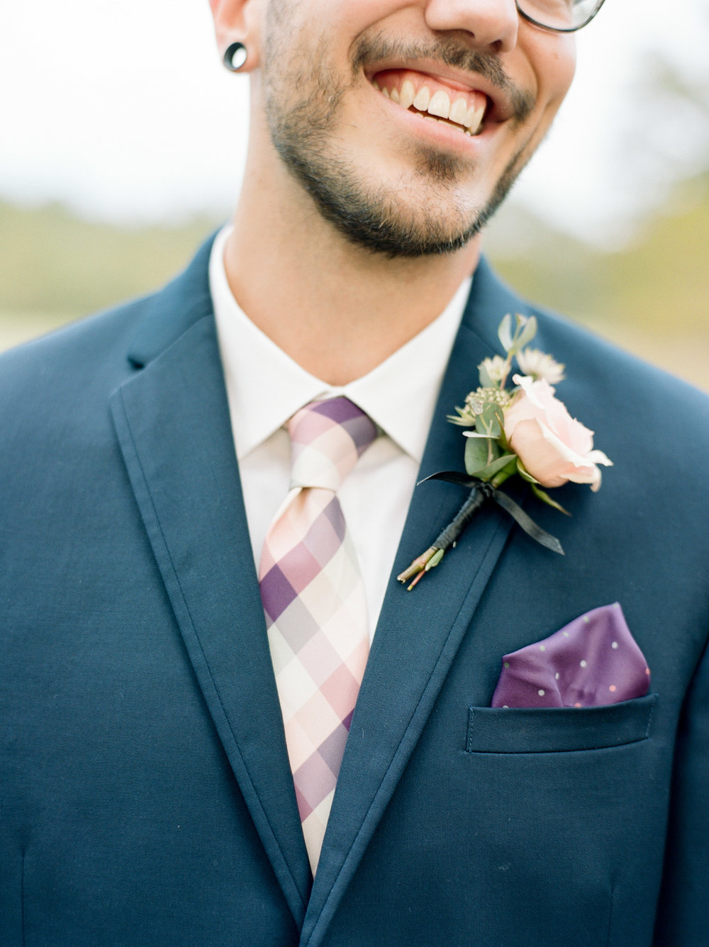 Houston-Wedding-Photographer-Fine-Art-Film-Destination-Style-Me-Pretty-Austin-Dallas-New-Orleans-Dana-Fernandez-Photography-The Woodlands-Country-Club-9.jpg