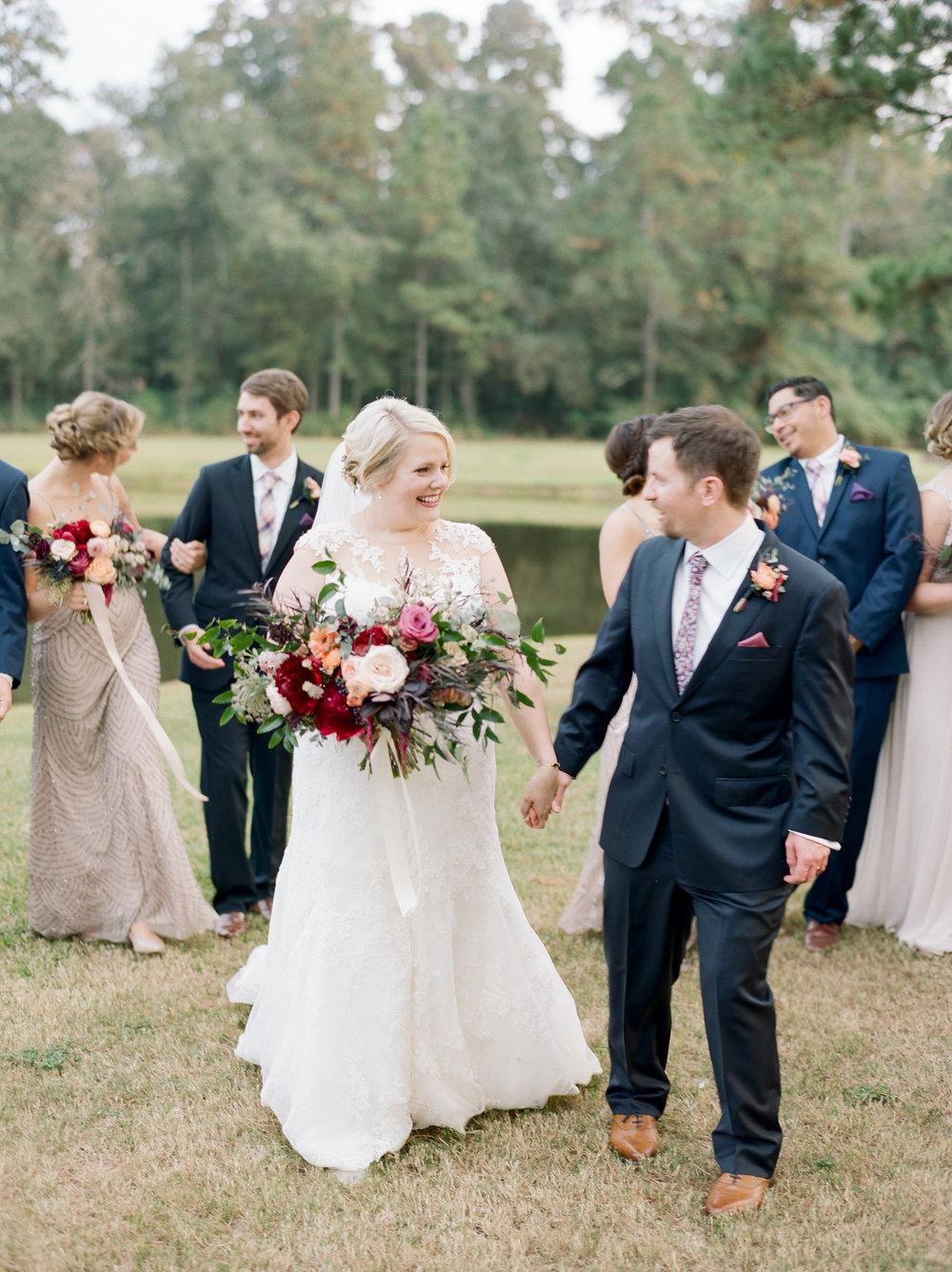 Houston-Wedding-Photographer-Fine-Art-Film-Destination-Style-Me-Pretty-Austin-Dallas-New-Orleans-Dana-Fernandez-Photography-The Woodlands-Country-Club-10.jpg