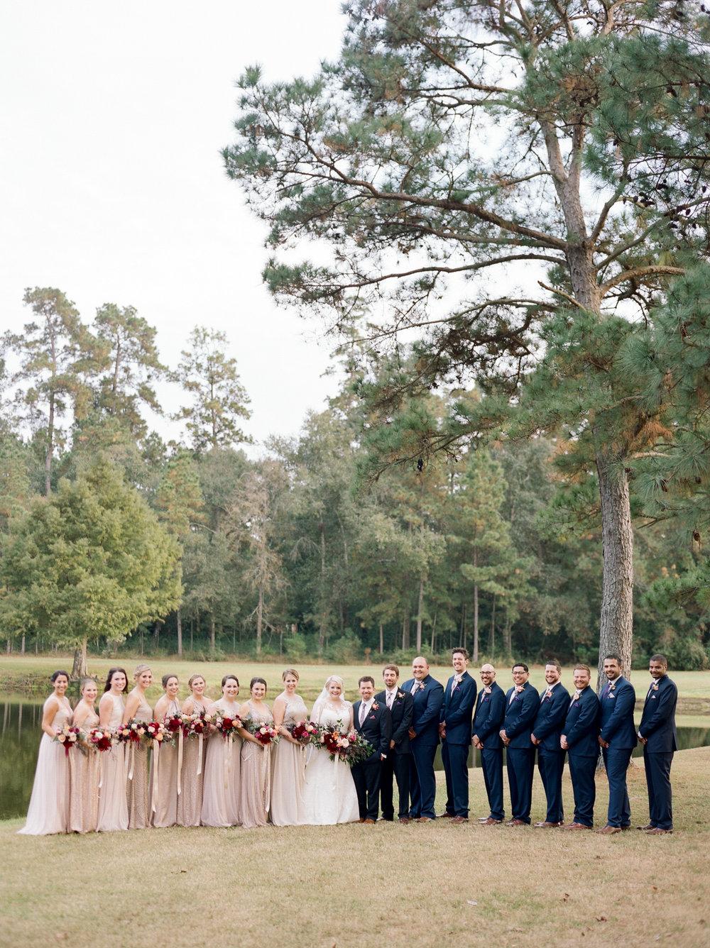 Houston-Wedding-Photographer-Fine-Art-Film-Destination-Style-Me-Pretty-Austin-Dallas-New-Orleans-Dana-Fernandez-Photography-The Woodlands-Country-Club-11.jpg