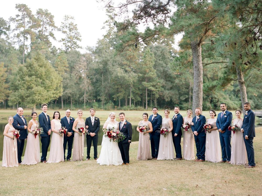 Houston-Wedding-Photographer-Fine-Art-Film-Destination-Style-Me-Pretty-Austin-Dallas-New-Orleans-Dana-Fernandez-Photography-The Woodlands-Country-Club-12.jpg