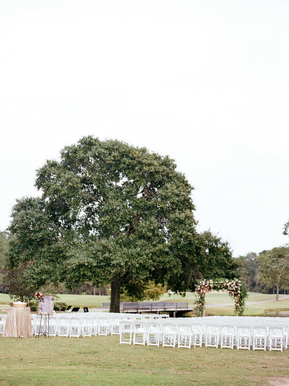 Houston-Wedding-Photographer-Fine-Art-Film-Destination-Style-Me-Pretty-Austin-Dallas-New-Orleans-Dana-Fernandez-Photography-The Woodlands-Country-Club-13.jpg