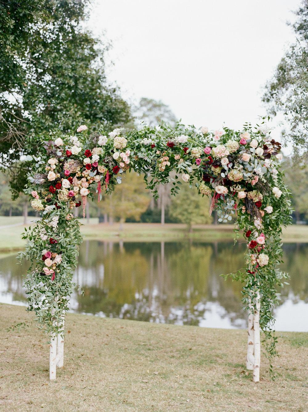 Houston-Wedding-Photographer-Fine-Art-Film-Destination-Style-Me-Pretty-Austin-Dallas-New-Orleans-Dana-Fernandez-Photography-The Woodlands-Country-Club-14.jpg