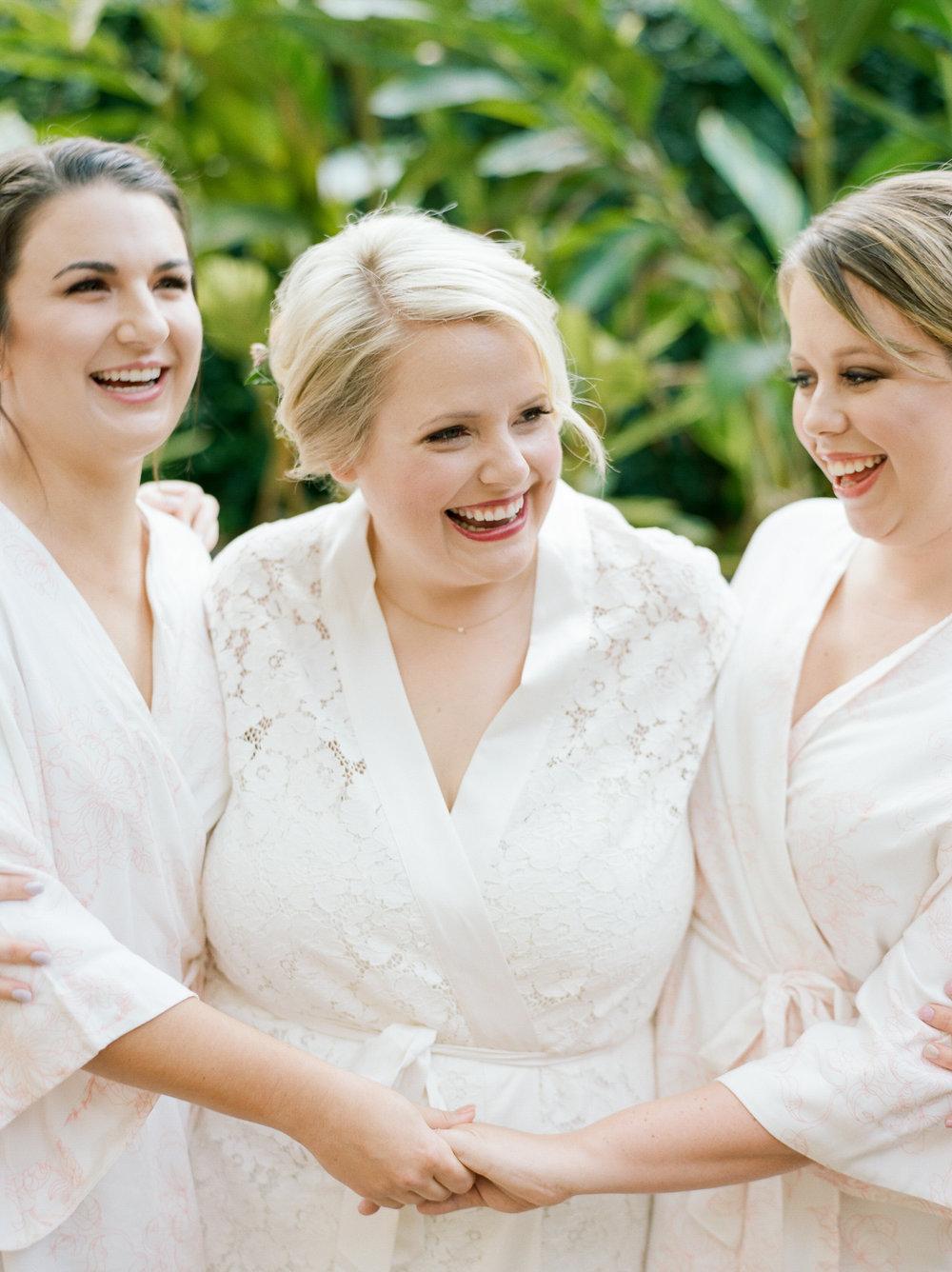 Houston-Wedding-Photographer-Fine-Art-Film-Destination-Style-Me-Pretty-Austin-Dallas-New-Orleans-Dana-Fernandez-Photography-The Woodlands-Country-Club-16.jpg