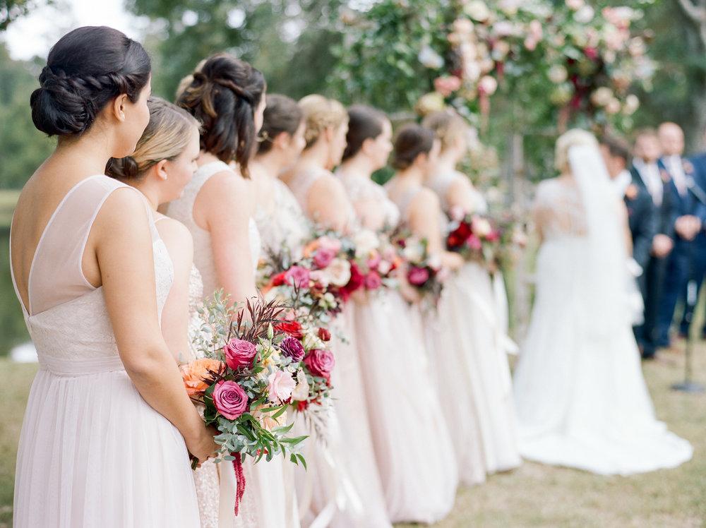 Houston-Wedding-Photographer-Fine-Art-Film-Destination-Style-Me-Pretty-Austin-Dallas-New-Orleans-Dana-Fernandez-Photography-The Woodlands-Country-Club-19.jpg
