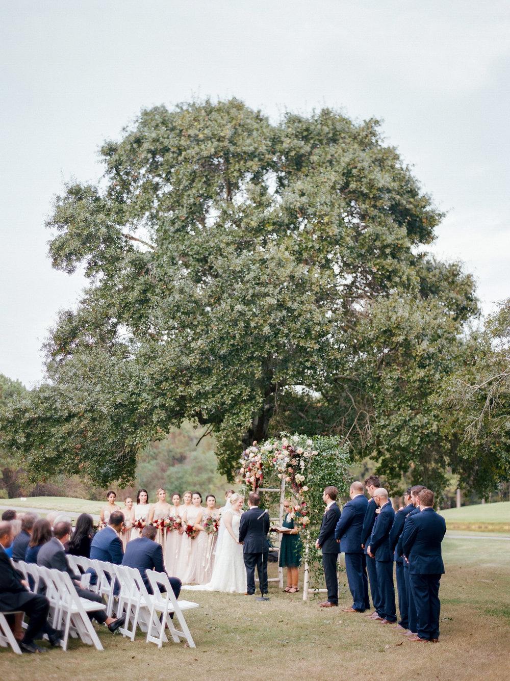 Houston-Wedding-Photographer-Fine-Art-Film-Destination-Style-Me-Pretty-Austin-Dallas-New-Orleans-Dana-Fernandez-Photography-The Woodlands-Country-Club-18.jpg