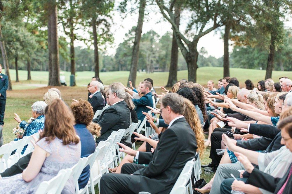 Houston-Wedding-Photographer-Fine-Art-Film-Destination-Style-Me-Pretty-Austin-Dallas-New-Orleans-Dana-Fernandez-Photography-The Woodlands-Country-Club-21.jpg