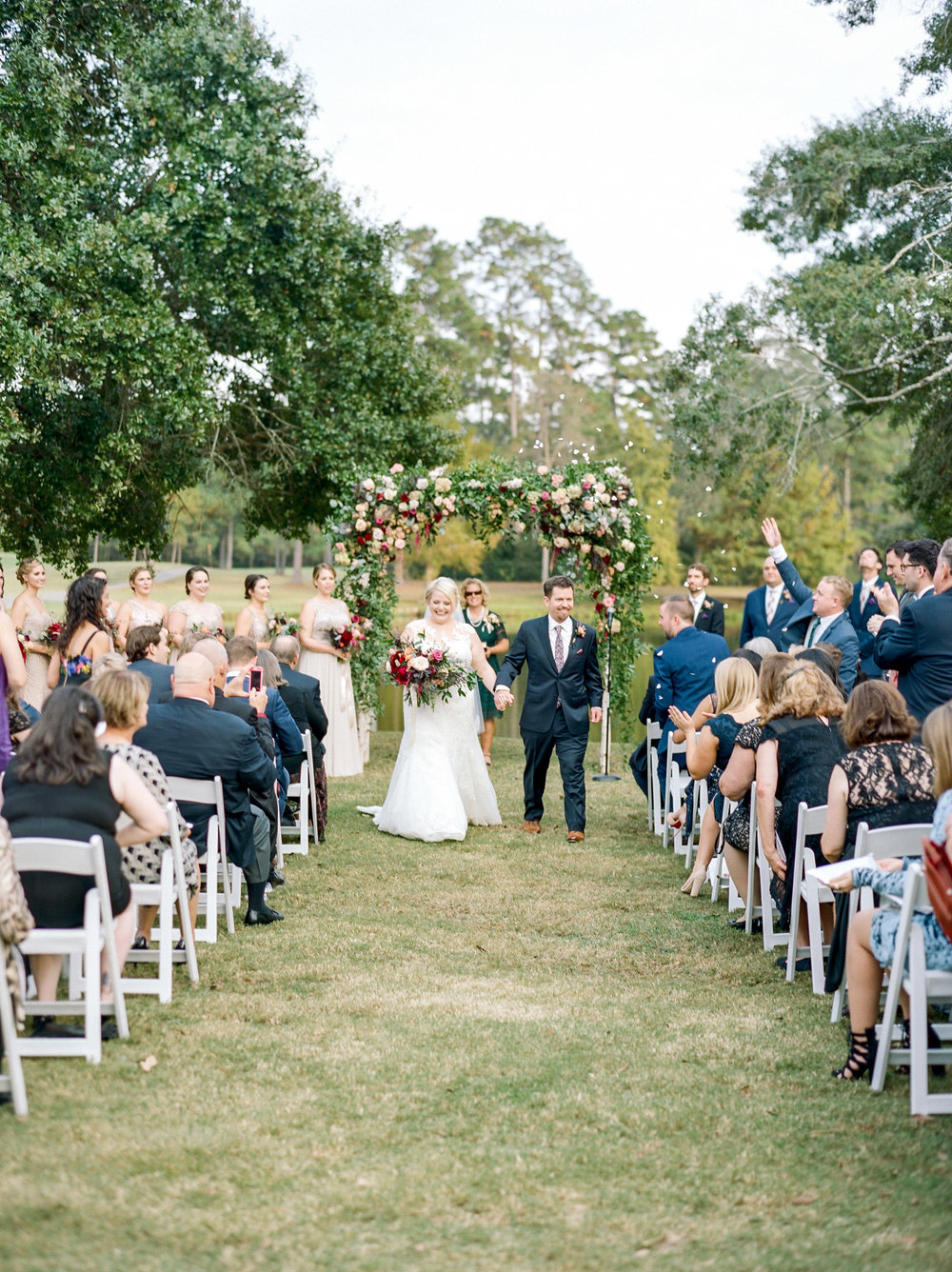 Houston-Wedding-Photographer-Fine-Art-Film-Destination-Style-Me-Pretty-Austin-Dallas-New-Orleans-Dana-Fernandez-Photography-The Woodlands-Country-Club-22.jpg
