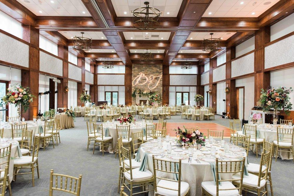 Houston-Wedding-Photographer-Fine-Art-Film-Destination-Style-Me-Pretty-Austin-Dallas-New-Orleans-Dana-Fernandez-Photography-The Woodlands-Country-Club-24.jpg