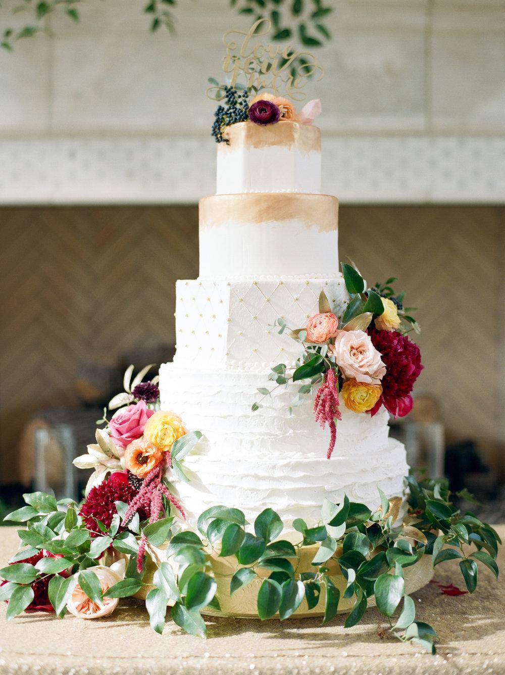 Houston-Wedding-Photographer-Fine-Art-Film-Destination-Style-Me-Pretty-Austin-Dallas-New-Orleans-Dana-Fernandez-Photography-The Woodlands-Country-Club-26.jpg