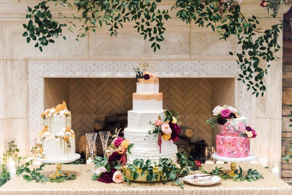 Houston-Wedding-Photographer-Fine-Art-Film-Destination-Style-Me-Pretty-Austin-Dallas-New-Orleans-Dana-Fernandez-Photography-The Woodlands-Country-Club-27.jpg