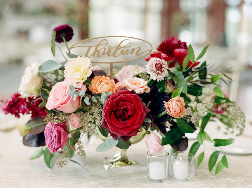 Houston-Wedding-Photographer-Fine-Art-Film-Destination-Style-Me-Pretty-Austin-Dallas-New-Orleans-Dana-Fernandez-Photography-The Woodlands-Country-Club-28.jpg