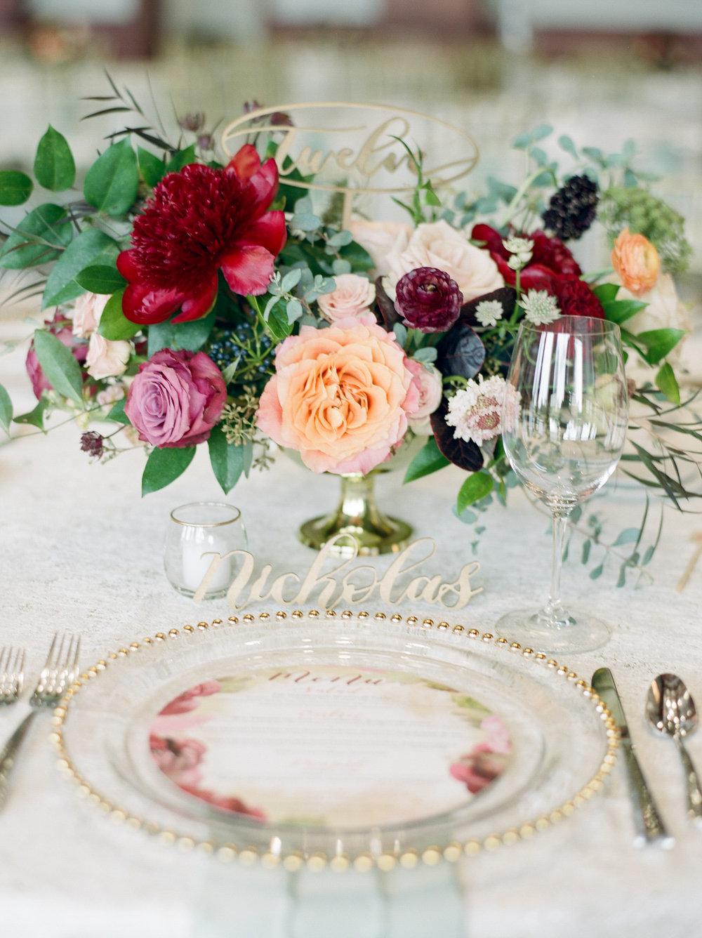 Houston-Wedding-Photographer-Fine-Art-Film-Destination-Style-Me-Pretty-Austin-Dallas-New-Orleans-Dana-Fernandez-Photography-The Woodlands-Country-Club-31.jpg