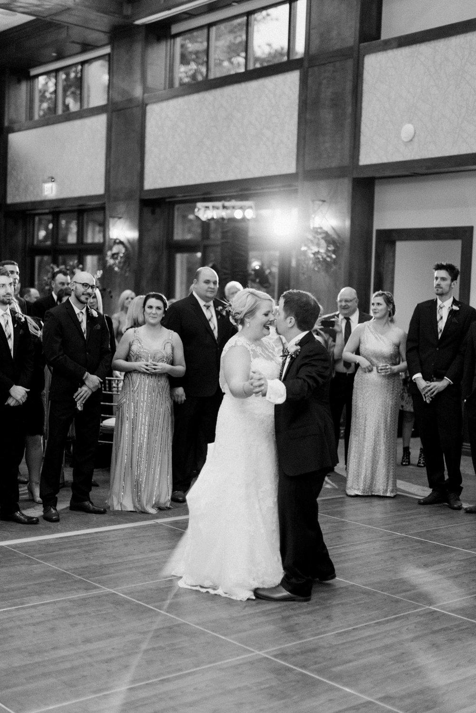 Houston-Wedding-Photographer-Fine-Art-Film-Destination-Style-Me-Pretty-Austin-Dallas-New-Orleans-Dana-Fernandez-Photography-The Woodlands-Country-Club-33.jpg