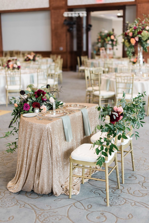 Houston-Wedding-Photographer-Fine-Art-Film-Destination-Style-Me-Pretty-Austin-Dallas-New-Orleans-Dana-Fernandez-Photography-The Woodlands-Country-Club-32.jpg