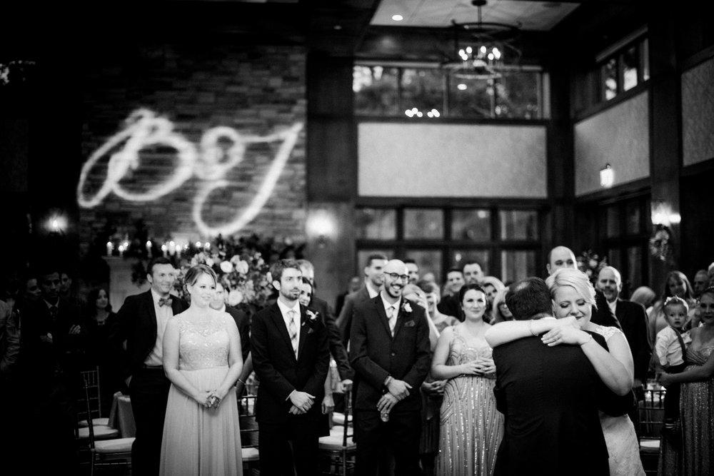 Houston-Wedding-Photographer-Fine-Art-Film-Destination-Style-Me-Pretty-Austin-Dallas-New-Orleans-Dana-Fernandez-Photography-The Woodlands-Country-Club-34.jpg