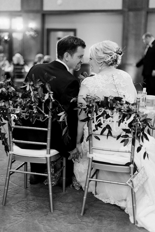 Houston-Wedding-Photographer-Fine-Art-Film-Destination-Style-Me-Pretty-Austin-Dallas-New-Orleans-Dana-Fernandez-Photography-The Woodlands-Country-Club-35.jpg