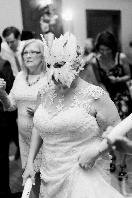 Houston-Wedding-Photographer-Fine-Art-Film-Destination-Style-Me-Pretty-Austin-Dallas-New-Orleans-Dana-Fernandez-Photography-The Woodlands-Country-Club-37.jpg
