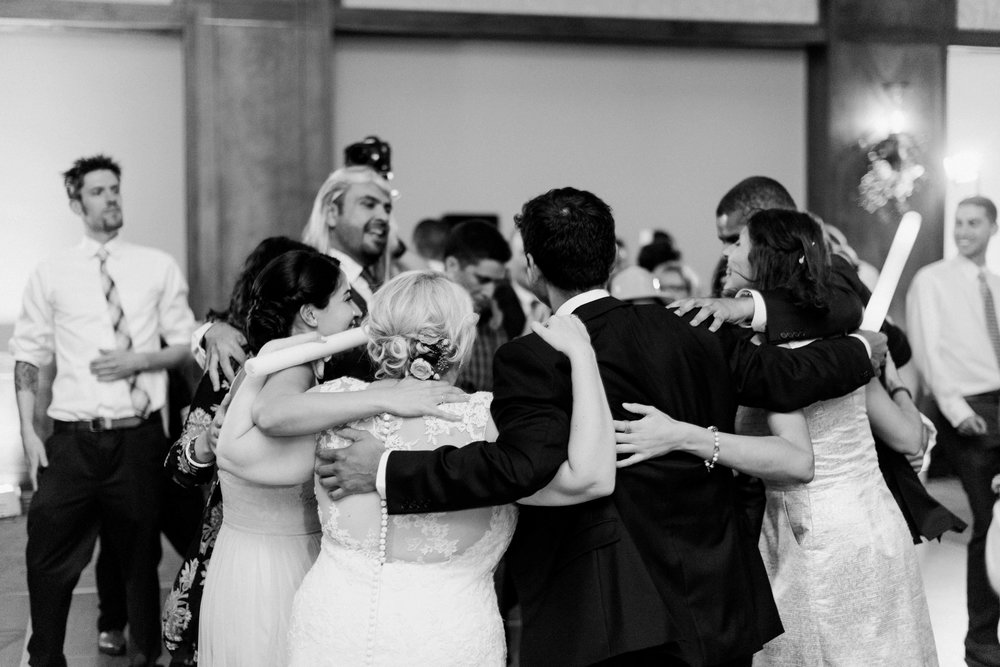 Houston-Wedding-Photographer-Fine-Art-Film-Destination-Style-Me-Pretty-Austin-Dallas-New-Orleans-Dana-Fernandez-Photography-The Woodlands-Country-Club-38.jpg