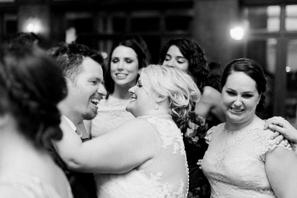 Houston-Wedding-Photographer-Fine-Art-Film-Destination-Style-Me-Pretty-Austin-Dallas-New-Orleans-Dana-Fernandez-Photography-The Woodlands-Country-Club-39.jpg