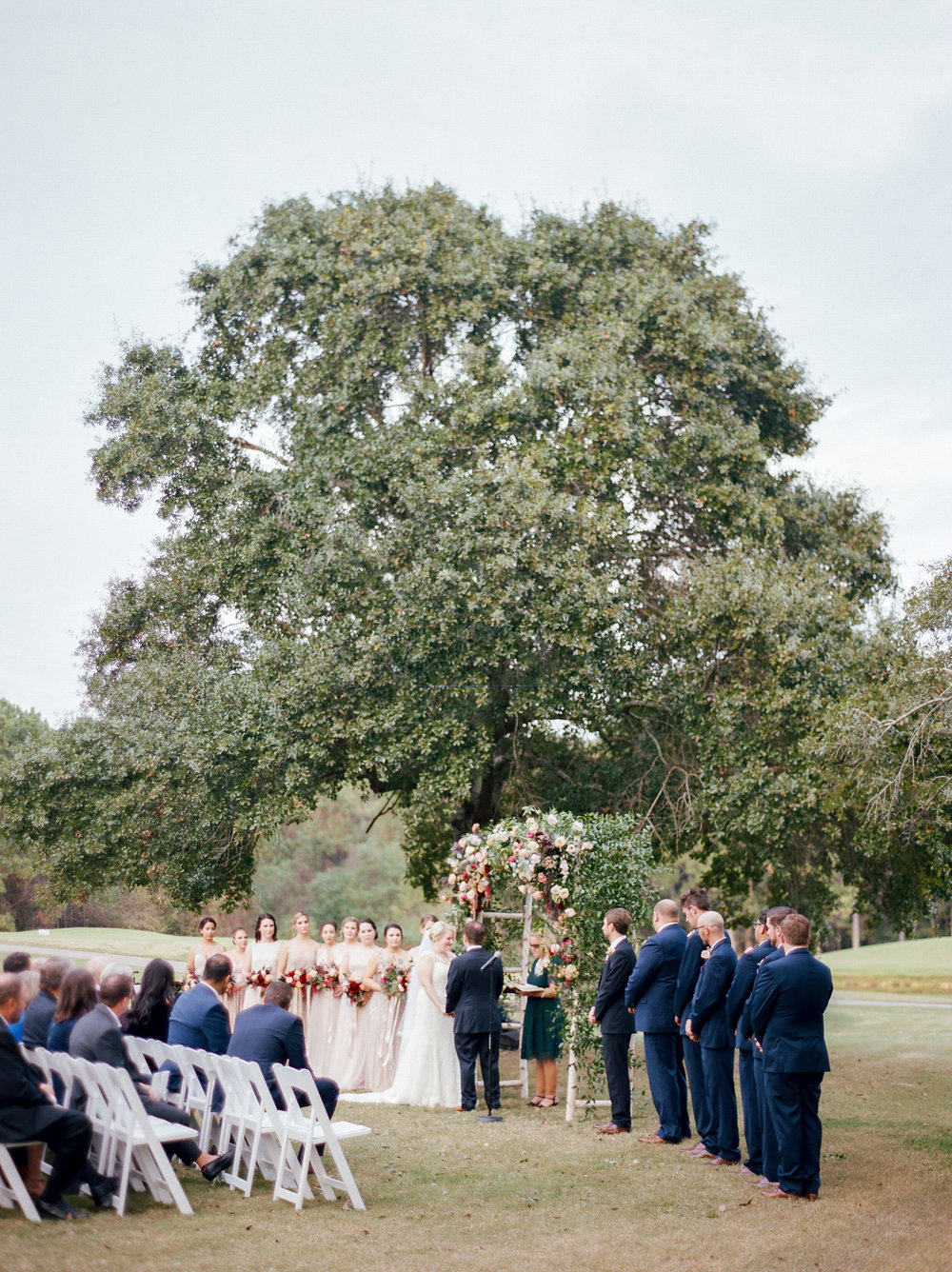 Houston-Wedding-Photographer-Fine-Art-Film-Destination-Style-Me-Pretty-Austin-Dallas-New-Orleans-Dana-Fernandez-Photography-The+Woodlands-Country-Club-18.jpg