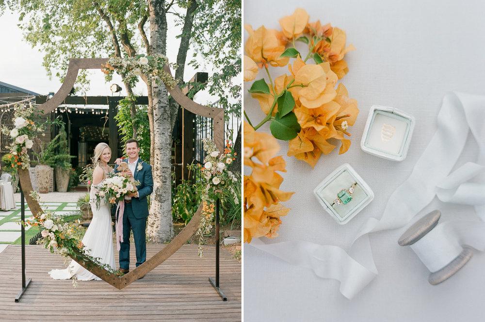 Houston-Wedding-Photographer-Fine-Art-Film-Destination-Style-Me-Pretty-Austin-Dallas-New-Orleans-Dana-Fernandez-Photography-101.jpg