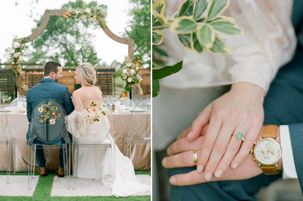 Houston-Wedding-Photographer-Fine-Art-Film-Destination-Style-Me-Pretty-Austin-Dallas-New-Orleans-Dana-Fernandez-Photography-104.jpg