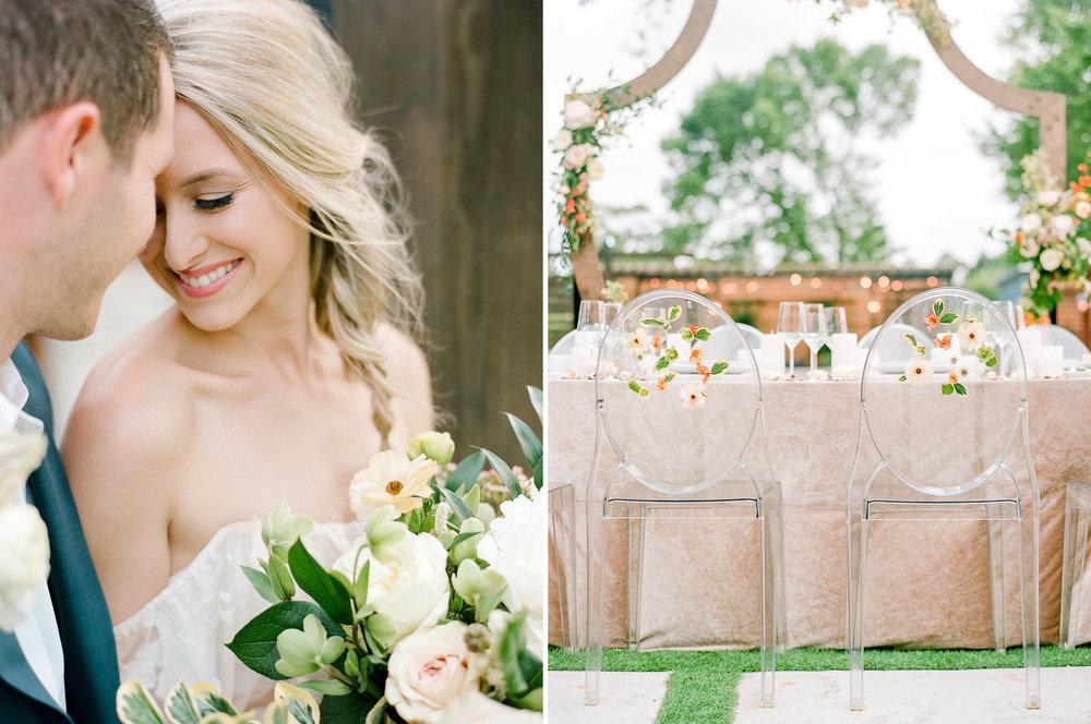 Houston-Wedding-Photographer-Fine-Art-Film-Destination-Style-Me-Pretty-Austin-Dallas-New-Orleans-Dana-Fernandez-Photography-110.jpg