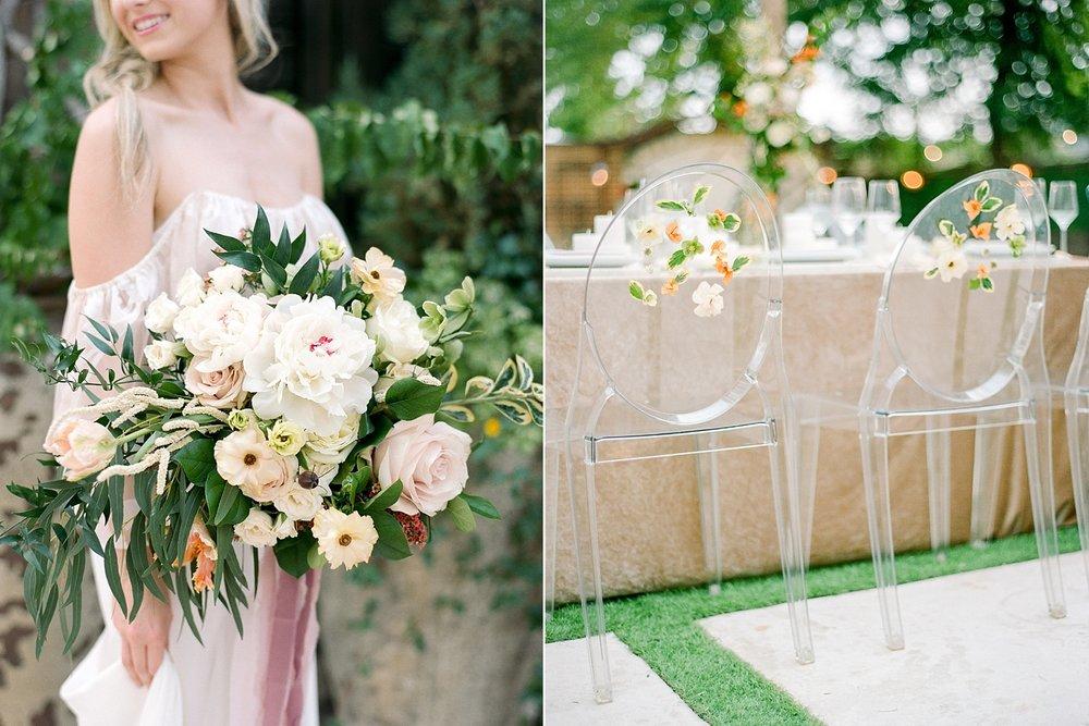 Houston-Wedding-Photographer-Fine-Art-Film-Destination-Style-Me-Pretty-Austin-Dallas-New-Orleans-Dana-Fernandez-Photography-201.jpg