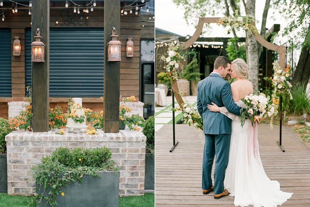 Houston-Wedding-Photographer-Fine-Art-Film-Destination-Style-Me-Pretty-Austin-Dallas-New-Orleans-Dana-Fernandez-Photography-202.jpg