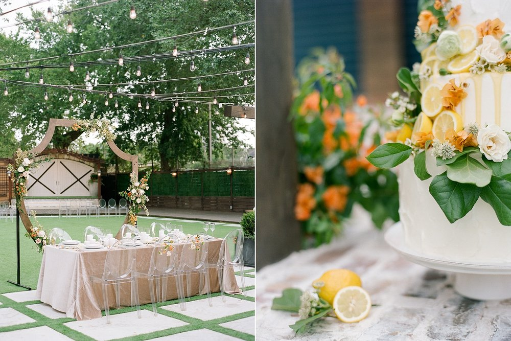 Houston-Wedding-Photographer-Fine-Art-Film-Destination-Style-Me-Pretty-Austin-Dallas-New-Orleans-Dana-Fernandez-Photography-223.jpg