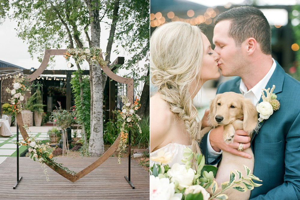 Houston-Wedding-Photographer-Fine-Art-Film-Destination-Style-Me-Pretty-Austin-Dallas-New-Orleans-Dana-Fernandez-Photography-2204.jpg