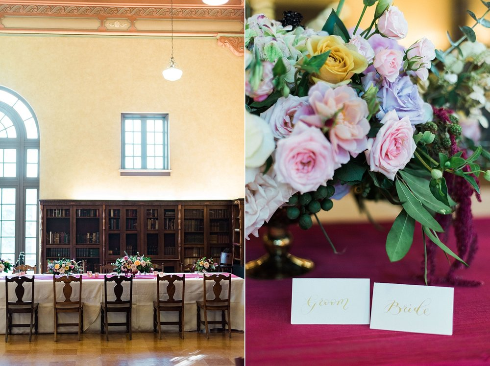 Julia-Ideson-Library-Wedding-Houston-Wedding-Photographer-Fine-Art-Film-Best-Top-Dana-Fernandez-Photography-Wedding-Venue-1.jpg