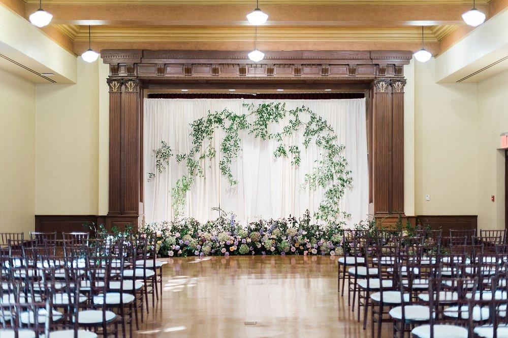 Julia-Ideson-Library-Wedding-Houston-Wedding-Photographer-Fine-Art-Film-Best-Top-Dana-Fernandez-Photography-Wedding-Venue-2.jpg