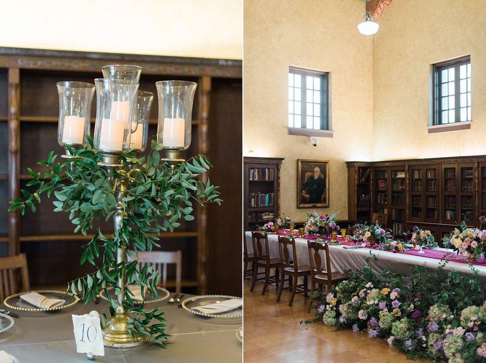 Julia-Ideson-Library-Wedding-Houston-Wedding-Photographer-Fine-Art-Film-Best-Top-Dana-Fernandez-Photography-Wedding-Venue-4.jpg