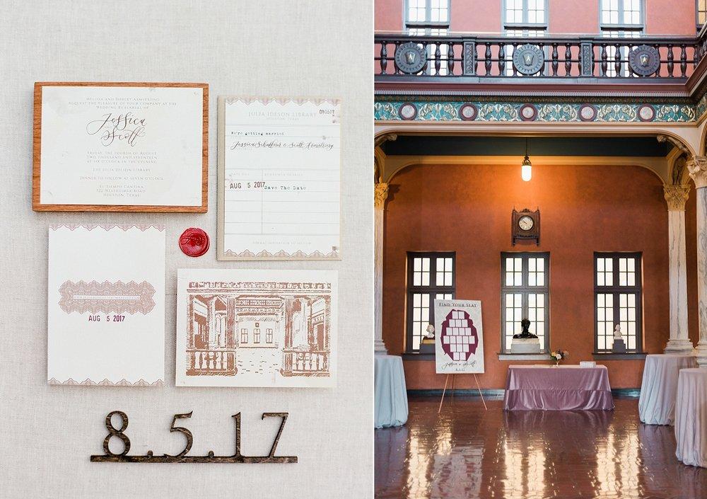 Julia-Ideson-Library-Wedding-Houston-Wedding-Photographer-Fine-Art-Film-Best-Top-Dana-Fernandez-Photography-Wedding-Venue-5.jpg