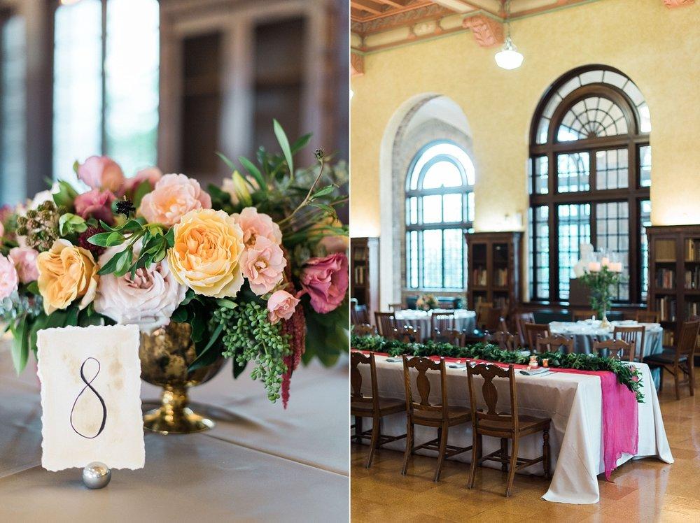 Julia-Ideson-Library-Wedding-Houston-Wedding-Photographer-Fine-Art-Film-Best-Top-Dana-Fernandez-Photography-Wedding-Venue-7.jpg