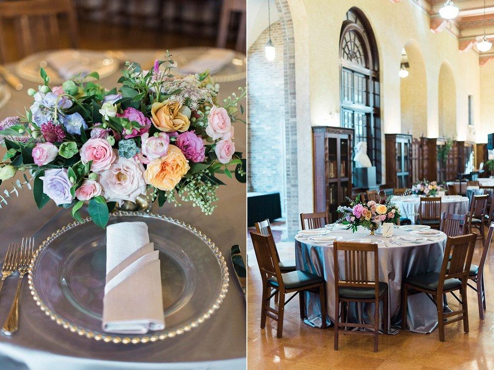 Julia-Ideson-Library-Wedding-Houston-Wedding-Photographer-Fine-Art-Film-Best-Top-Dana-Fernandez-Photography-Wedding-Venue-6.jpg