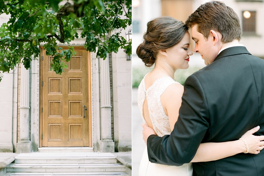 Julia-Ideson-Library-Wedding-Houston-Wedding-Photographer-Fine-Art-Film-Best-Top-Dana-Fernandez-Photography-Wedding-Venue-10.jpg