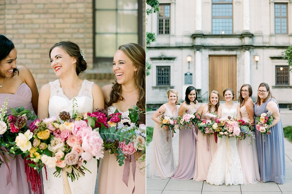 Julia-Ideson-Library-Wedding-Houston-Wedding-Photographer-Fine-Art-Film-Best-Top-Dana-Fernandez-Photography-Wedding-Venue-11.jpg