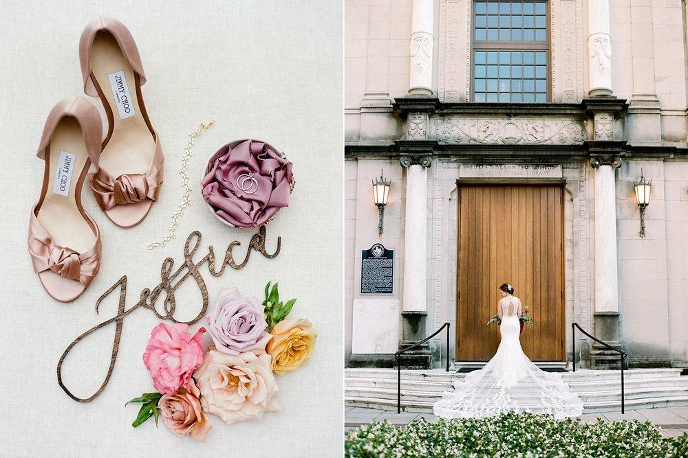 Julia-Ideson-Library-Wedding-Houston-Wedding-Photographer-Fine-Art-Film-Best-Top-Dana-Fernandez-Photography-Wedding-Venue-048.jpg