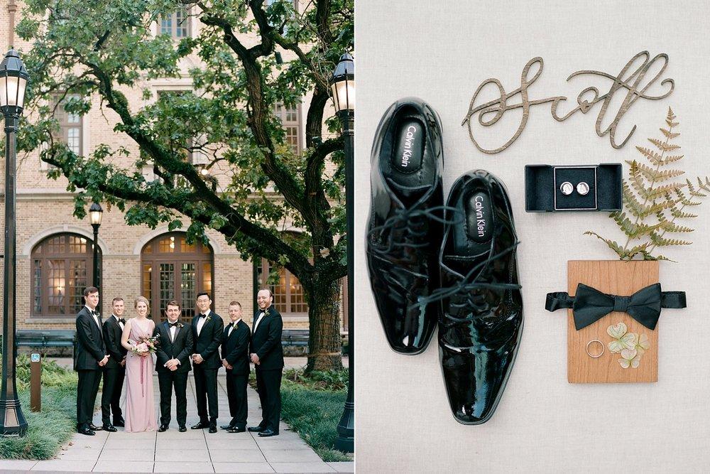 Julia-Ideson-Library-Wedding-Houston-Wedding-Photographer-Fine-Art-Film-Best-Top-Dana-Fernandez-Photography-Wedding-Venue-102.jpg