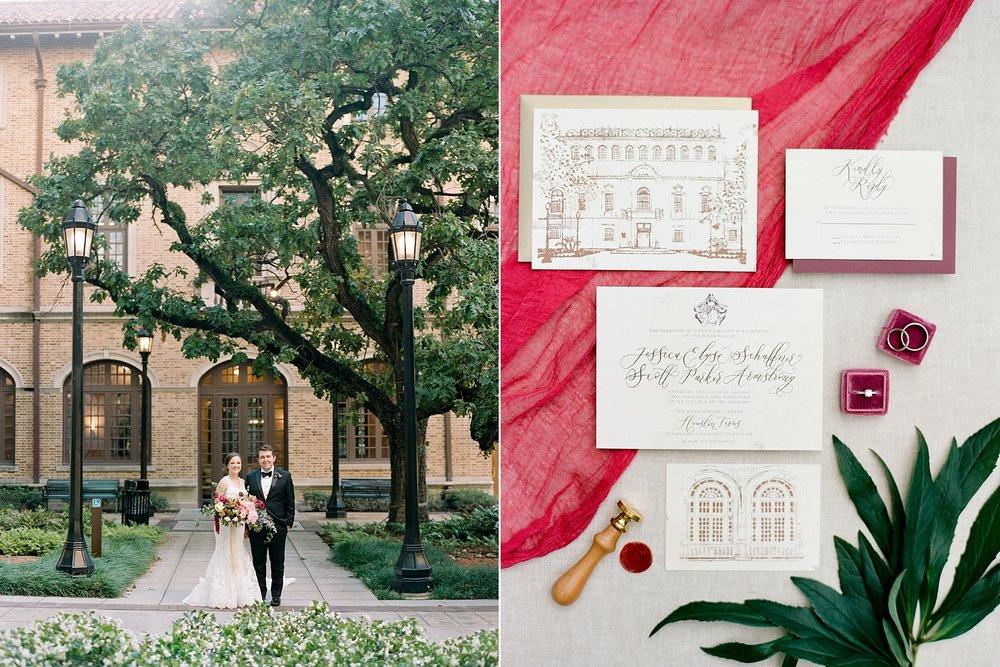 Julia-Ideson-Library-Wedding-Houston-Wedding-Photographer-Fine-Art-Film-Best-Top-Dana-Fernandez-Photography-Wedding-Venue-101.jpg