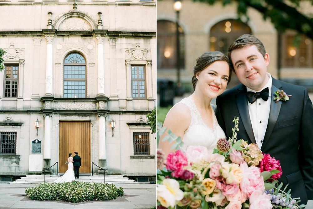 Julia-Ideson-Library-Wedding-Houston-Wedding-Photographer-Fine-Art-Film-Best-Top-Dana-Fernandez-Photography-Wedding-Venue-104.jpg
